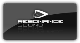 Resonance Sound