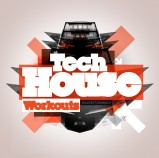Sounds To Sample Tech House Workouts