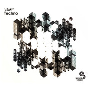 Sample Magic SM27 Techno
