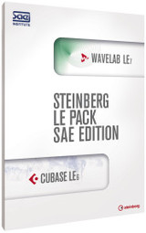Steinberg LE Pack SAE Edition