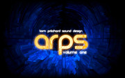 Tom Pritchard Arps Volume One