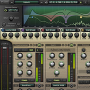 DNR Collaborative MixControl Pro