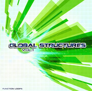 Function Loops Global Structures Vol 1