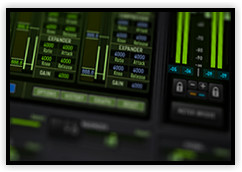 iZotope Ozone 5 mastering suite introduced