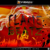 R-Loops Flame Beatz