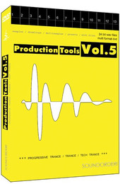 Soundorder Production Tools Vol.5