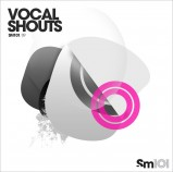 Sample Magic SM101 Vocal Shouts