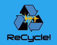 Propellerhead ReCycle