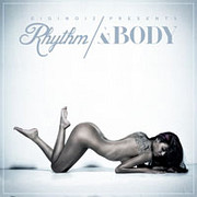 Diginoiz Rhythm & Body