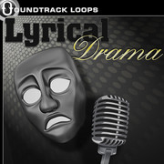 Soundtrack Loops Lyrical Drama