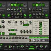 Hypersynth SIDizer