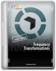 analogfactory Frequency Transformations