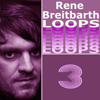 Deep Data Loops Rene Breitbarth Loops Vol 3