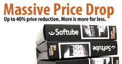 Softube plug-ins price drop