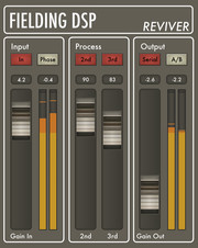 Fielding DSP Reviver
