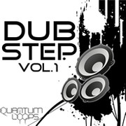 Quantum Loops Dubstep Vol 1