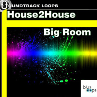 Bus Loops House2House Big Room