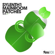 Sample Magic Sylenth1 Mainroom Patches