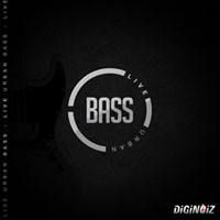Diginoiz Live Urban Bass