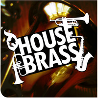 Delectable Records House Brass