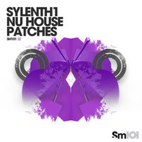 Sample Magic Sylenth1 Nu House Patches