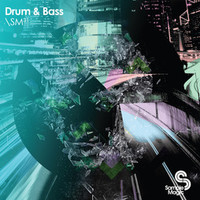 Sample Magic Drum & Bass