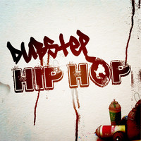 Delectable Records Dubstep Hip Hop