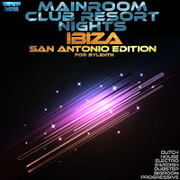 Mainroom Club Resort Ibiza San Antonio Edition