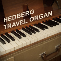Precisionsound Hedberg Travel Organ