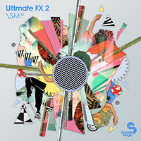 Sample Magic Ultimate FX 2