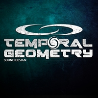 Temporal Geometry