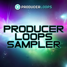 Loopmasters Producer Loops Sampler