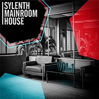 Diginoiz Sylenth Mainroom House 1