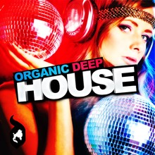 Delectable Records Organic Deep House