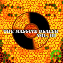MassiveSynth Massive Dealer Vol III