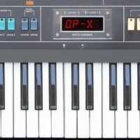 SonicProjects Jupiter-8 Collection