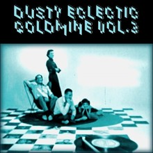 Dusty Eclectic Goldmine Vol 3