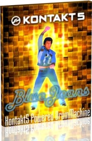 BlueJeans for Kontakt