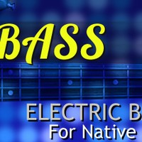 Dream Audio Tools Repetitive Bass