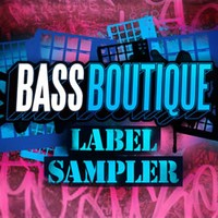 Loopmasters Bass Boutique Label Sampler