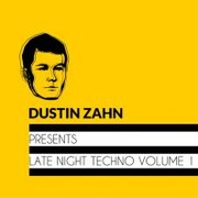 Sounds To Sample Dustin Zahn Late Night Techno Vol 1