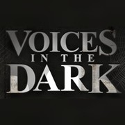 Sounds To Sample Voice in the Dark