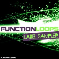 Function Loops Label Sampler