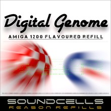 soundcells_digitalgenomev3