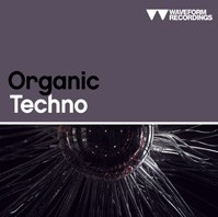 Waveform Recordings Organic Techno