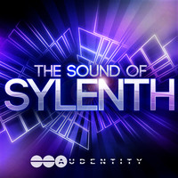 Audentity The Sound of Sylenth