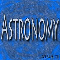 Homegrown Sounds Astronomy