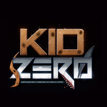 Kid Zero The Dubstep Pallet 2