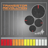 Wave Alchemy Transistor Revolution