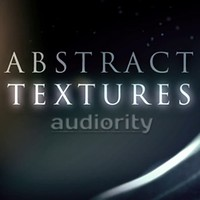 Audiority Abstract Textures